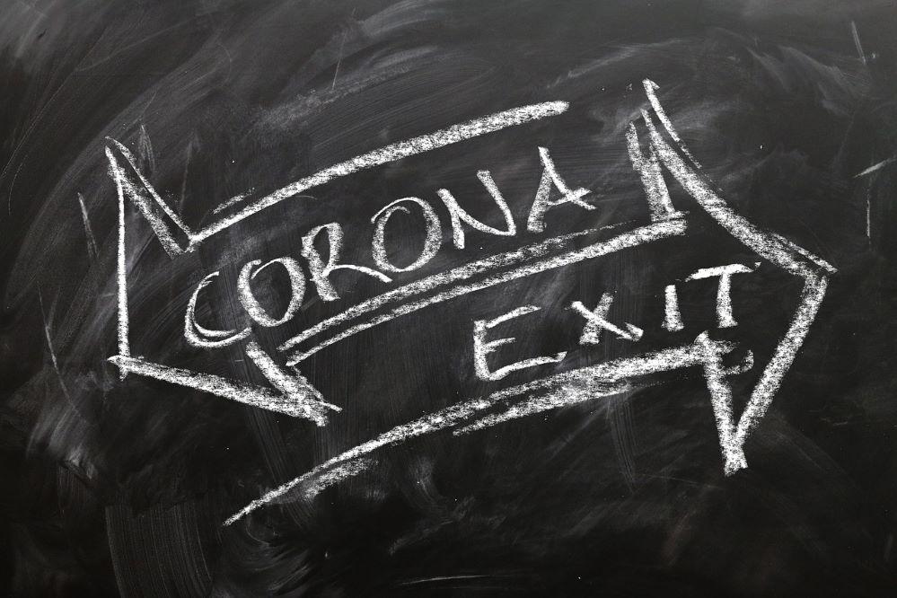 Las 5 claves estratégicas para el seguro después del Covid-19