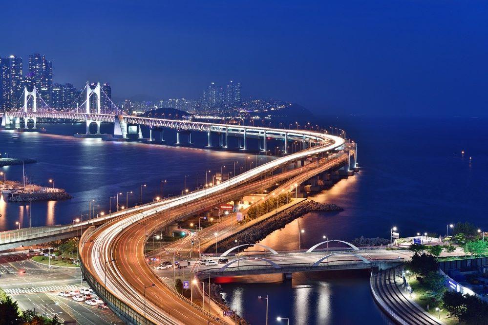 Los seguros relacionados con infraestructuras superarán los 50.000 millones de dólares en 10 años