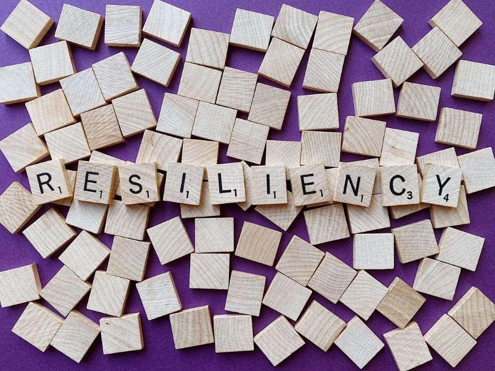 La pandemia pone a prueba la resiliencia mundial