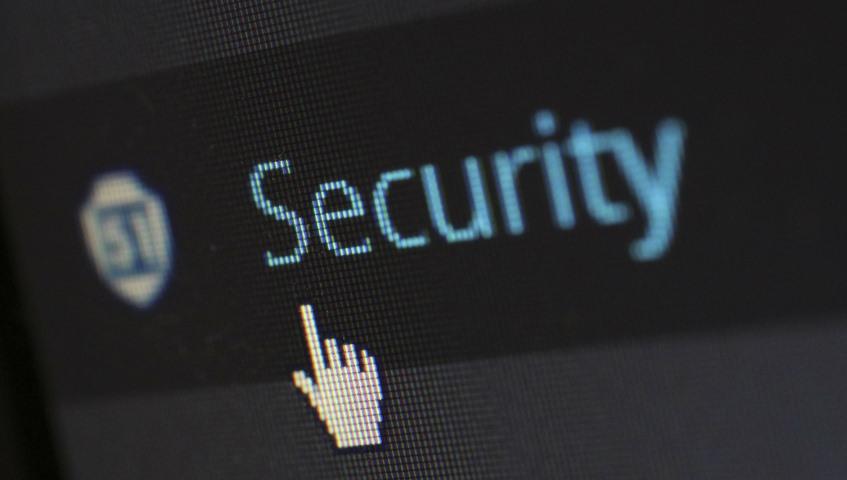 ¿Cómo puede gestionar el sector asegurador una amenaza global y compleja como los ciber riegos?