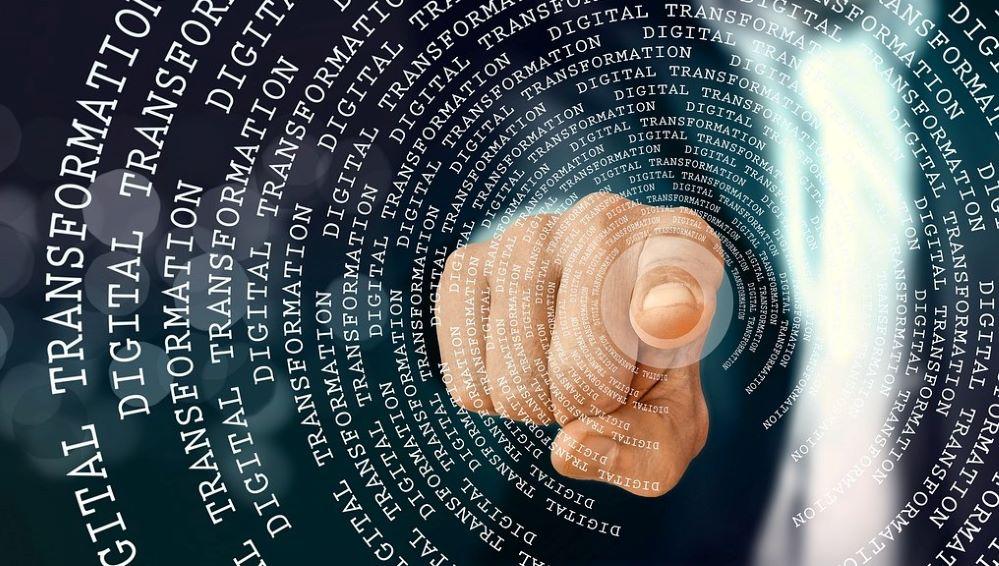 La digitalización revoluciona el seguro para clientes y proveedores