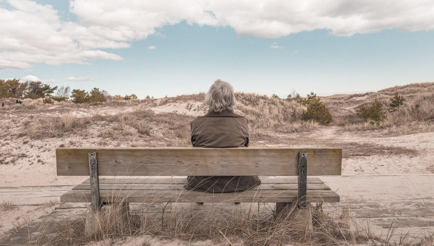 ¿Cómo afectaría un cambio en la longevidad a seguros de vida y salud  y planes de pensiones?