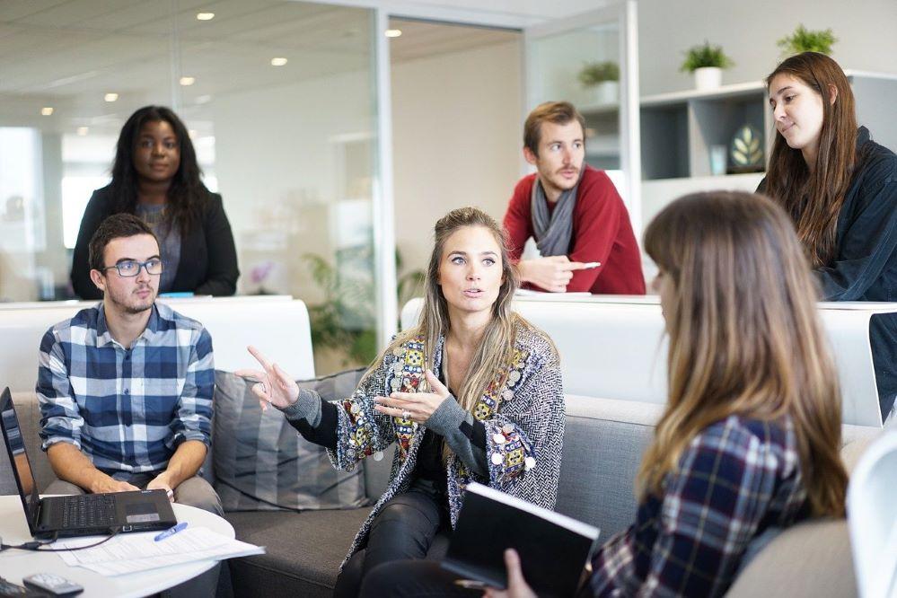 Swiss Re analiza el impacto de la diversidad en las cuentas del seguro
