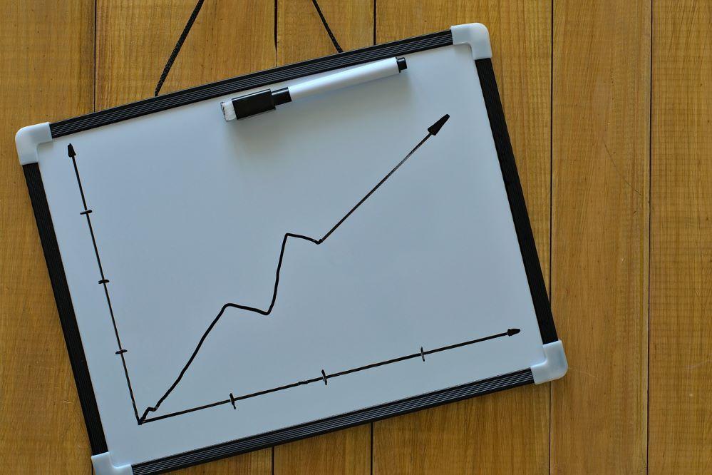 La recuperación del seguro mundial se acelera