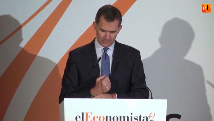 ElEconomista, con quien coeditamos la revista Seguros, celebra su décimo aniversario