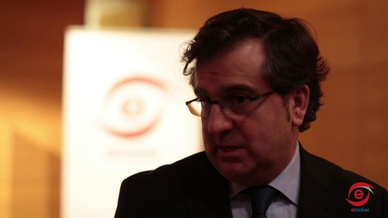 """""""Cualquier empresa puede realizar Business Intelligence"""""""