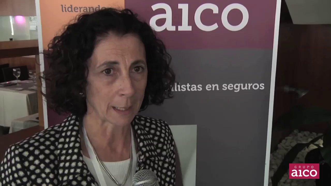Hablamos con Asunción Blasco (Tirea) sobre el desarrollo de Eiac