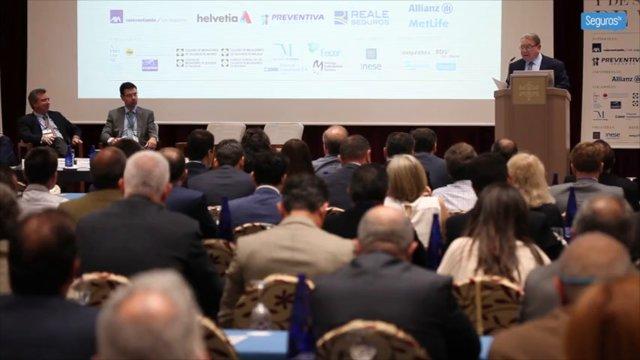 La tercera edición de CMMSV se celebrará el 26 de octubre en Valencia