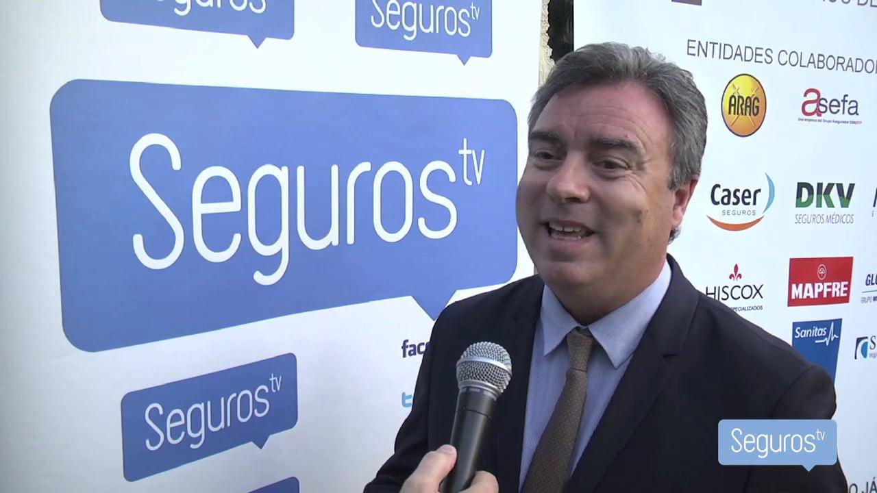 José M. Campabadal adelanta las claves del XI Congreso Nacional