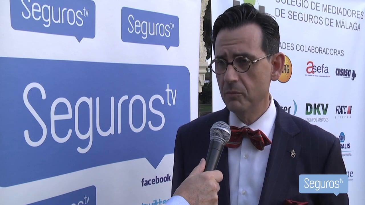 """Núñez de Bien: """"El mediador se tiene que formar constantemente"""""""