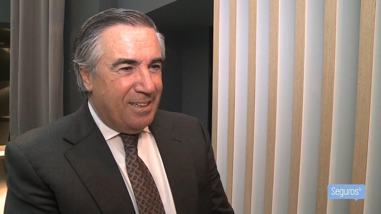 Preventiva Seguros busca diversificar su negocio y sus canales de distribución