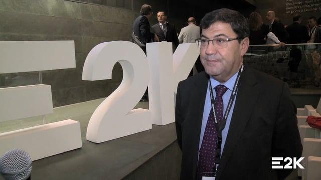 Entrevistamos a Rafael Calderón, Director General de Corredores y Asociaciones de Reale