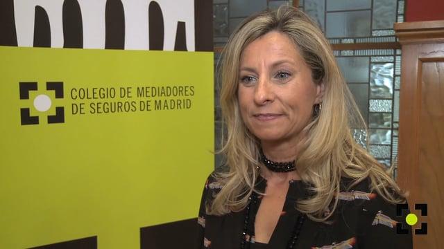 El Colegio de Madrid impartirá en 2017 un Curso de Mediación Civil y Mercantil en materia de seguros