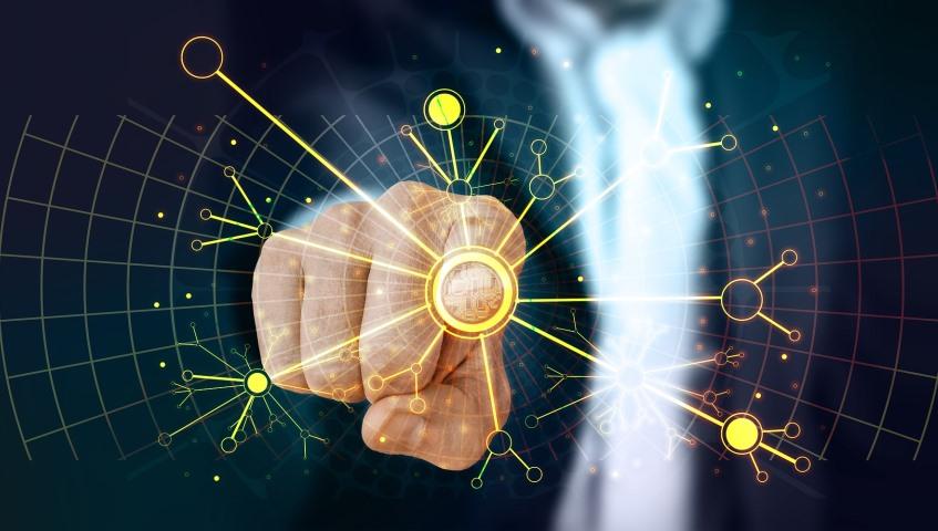La Inteligencia Artificial puede ayudarte a hacer mejor marketing