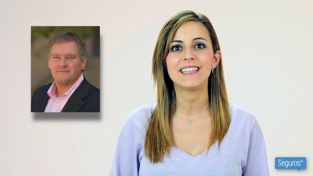 Descubre los nombramientos del sector asegurador más destacados de los primeros meses del año