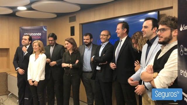 Impulsando tu empresa se centra en 2018 en la transformación digital de las empresas españolas