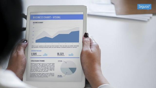 ¿Cómo afecta a los mediadores la entrada en vigor de MIFID 2?