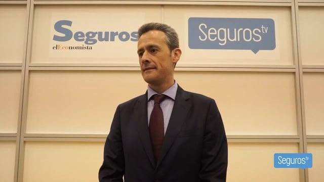 Descubre el lado +Personal de Jorge Benítez, presidente de Aemes