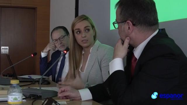 Todo lo que necesitas saber del III Encuentro Espanor está en este vídeo