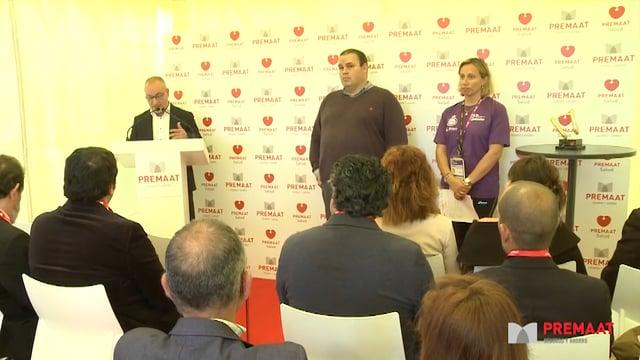 Premaat estrena seguro de salud y quiere ser un referente para los corredores de seguros