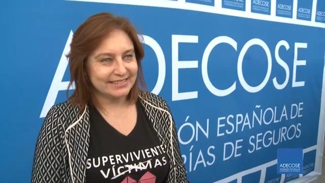 Entrevistamos a Ana Bella Estévez, fundadora de Fundación Ana Bella