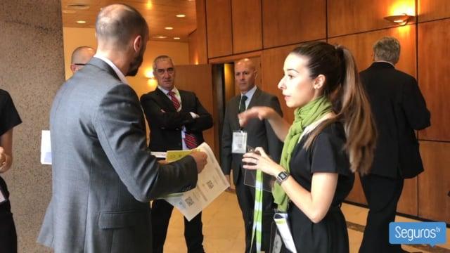 El Colegio de Madrid celebra el cuarto Foro Madrid Seguro y la Fiesta de la Patrona 2018
