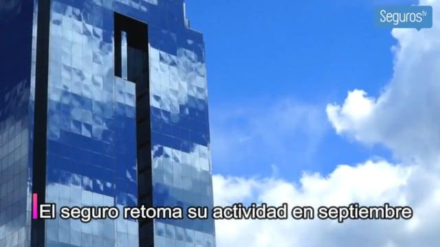 Agenda de septiembre: el sector retoma su actividad con fuerza