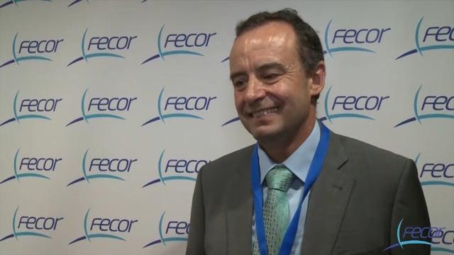 Entrevistamos a José Antonio de Paz, subdirector general de planes y fondos de pensiones