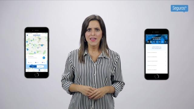 Mapfre, CPP, Santalucía y más: los últimos productos están en este vídeo