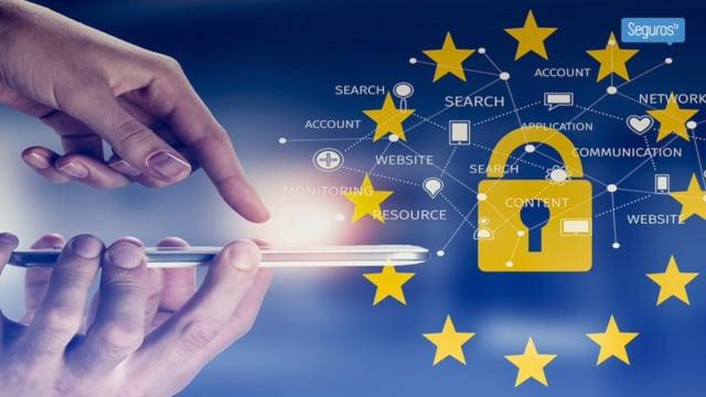 ¿Tu correduría cumple con las nuevas exigencias de protección de datos?