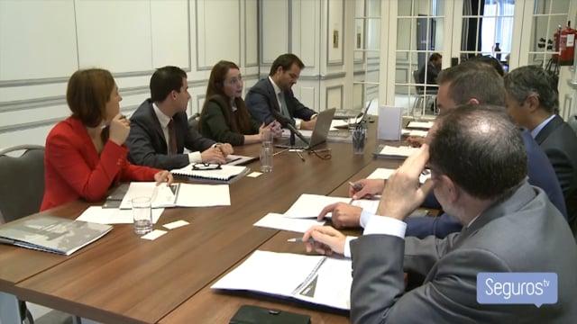 Hispania analiza el impacto para la mediación de la nueva normativa