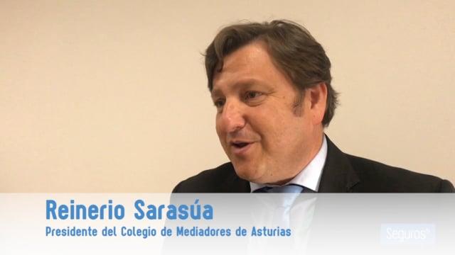 Juicio contra la banca: Reinerio Sarasúa nos explica cómo fue la primera sesión