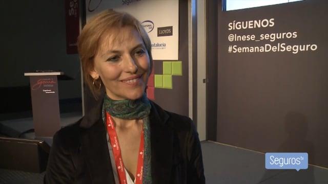 Entrevistamos a Mónica Ribé (Ribé Salat)