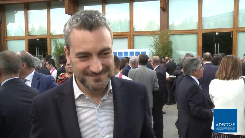 """""""España va a dar un paso adelante con la implantación del sandbox"""""""