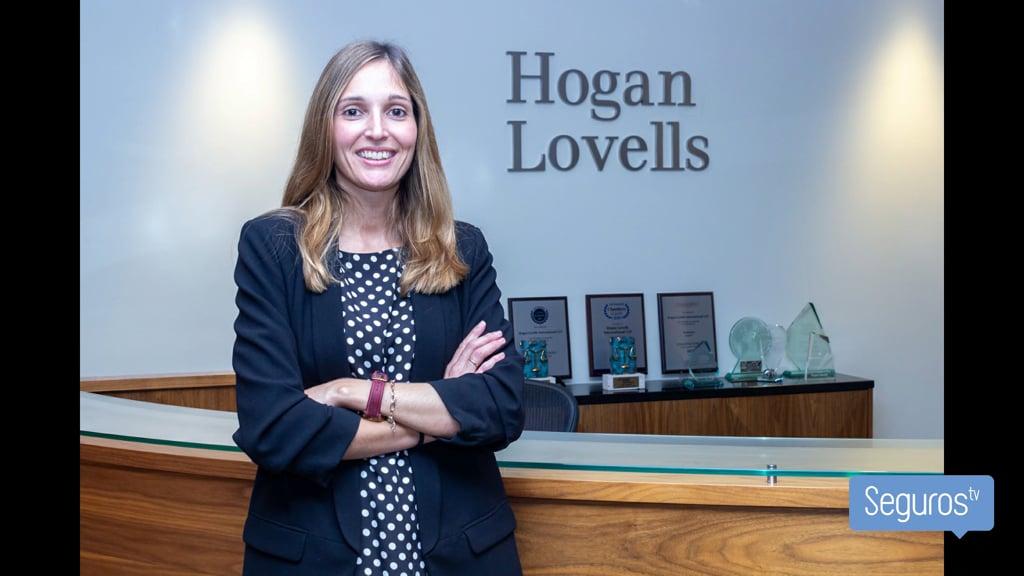 Hogan Lovells, AIG,March RS y más, los últimos nombramientos están en este vídeo