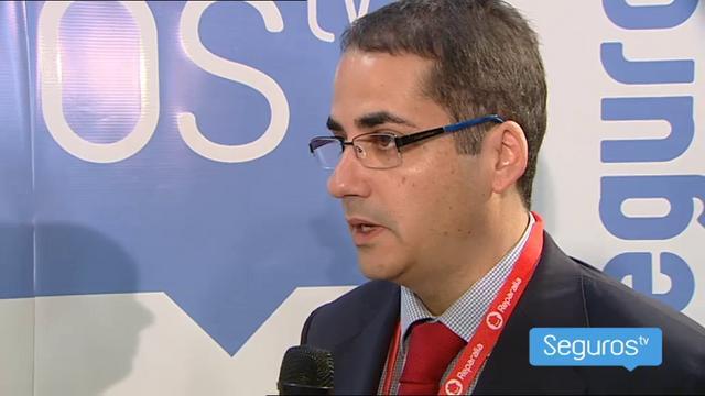 Luis Javier Sánchez-Mulligan nos cuenta la nueva estrategia de MetLife