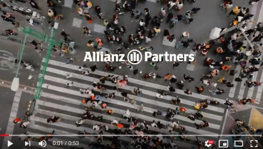 Una visión 360ª del nuevo mercado de asistencia