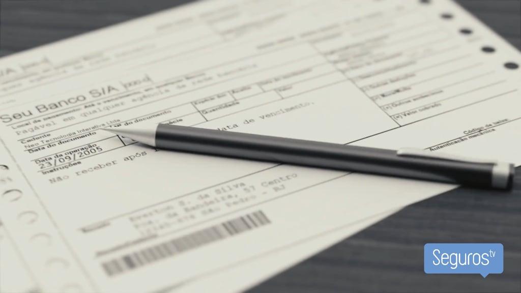 Destacamos: Los mediadores responden: la banca no puede imponer un seguro al contratar un crédito