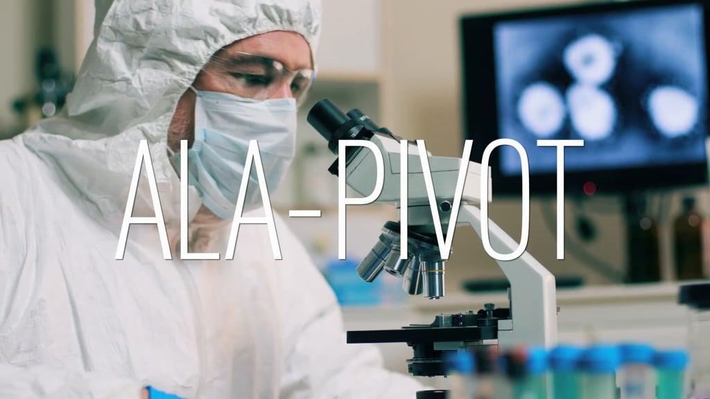 Santalucía: en equipo contra la pandemia