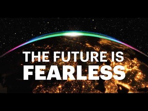 El futuro del seguro es audaz, según Accenture