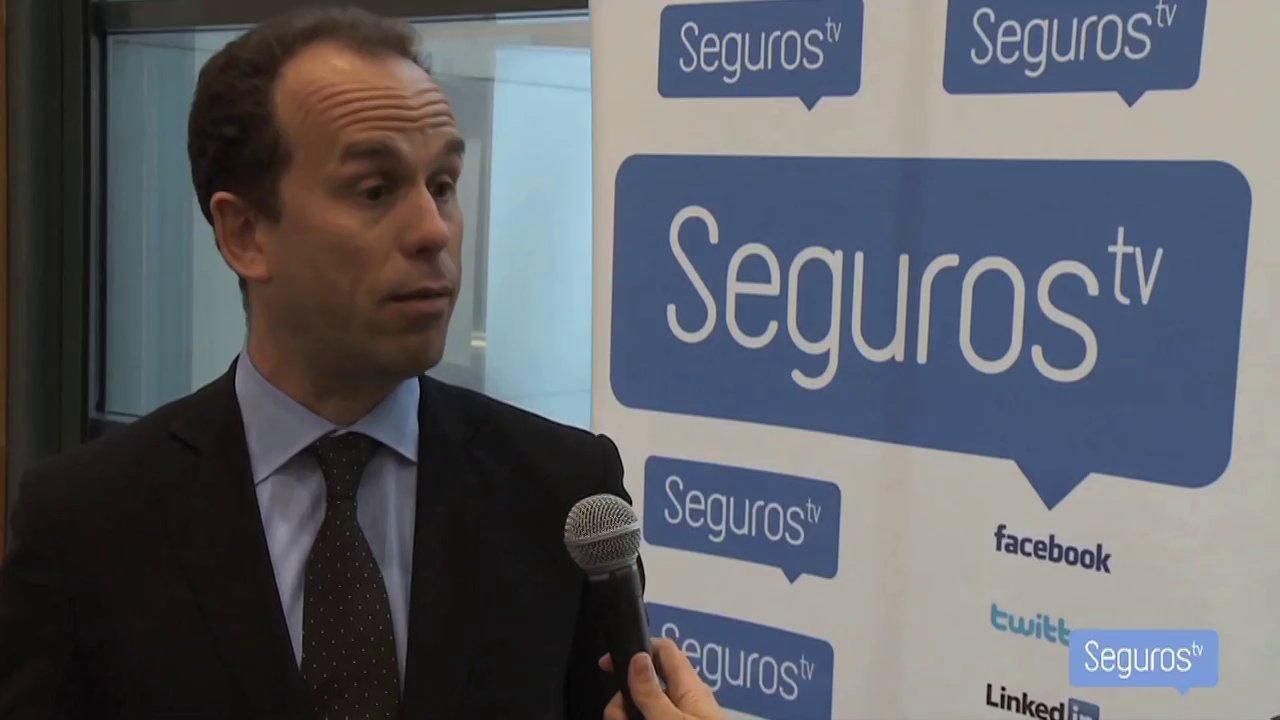 """""""Inter Partner se plantea crecer más de un 10% en su línea de viajes en 2013"""" Enrique Lamarca (IPA)"""
