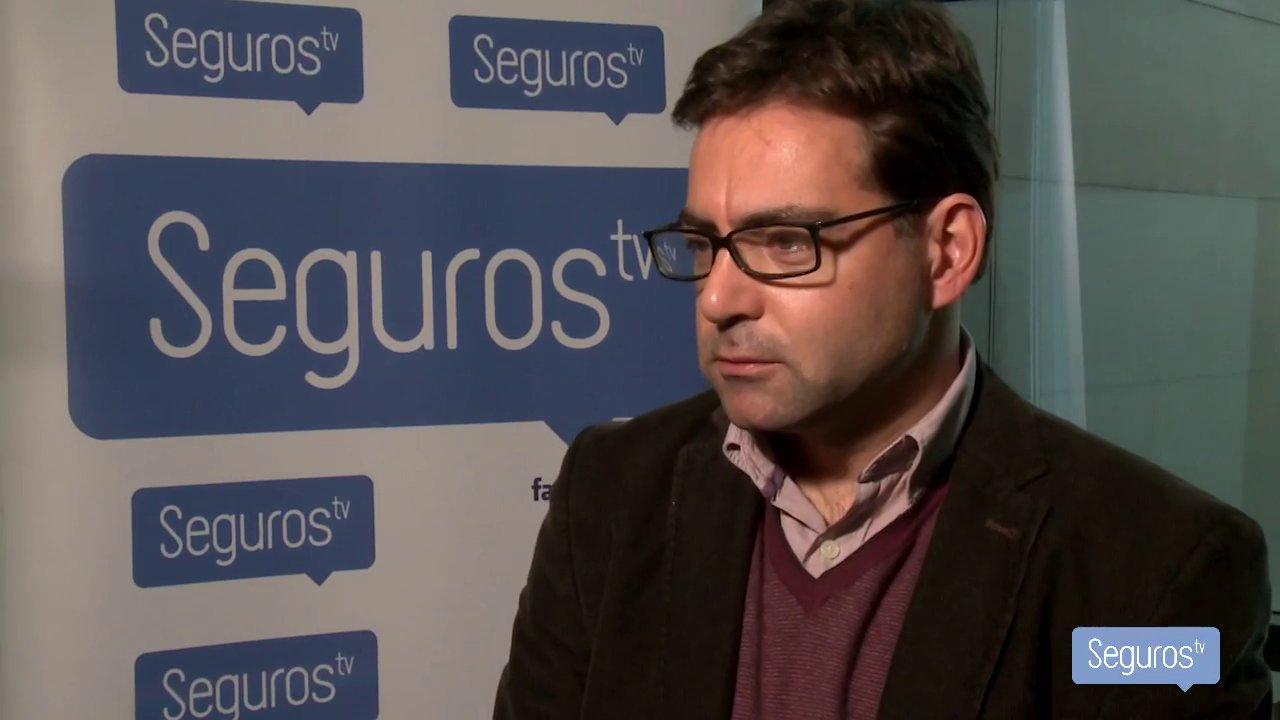 """José María Llop (Atrápalo.com): """"Los seguros de viaje deberían ser un traje a medida para cada viaje"""""""