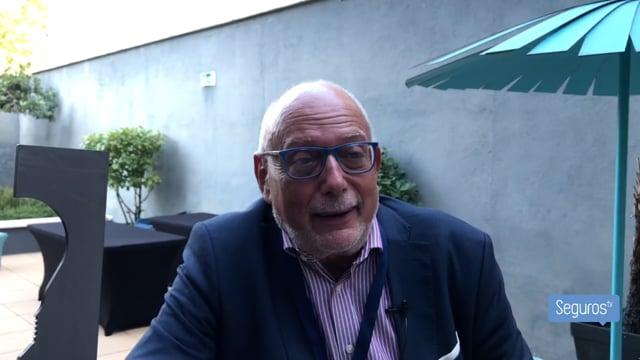 Entrevistamos a Joost Van Nispen, CEO y Fundador de ICEMD