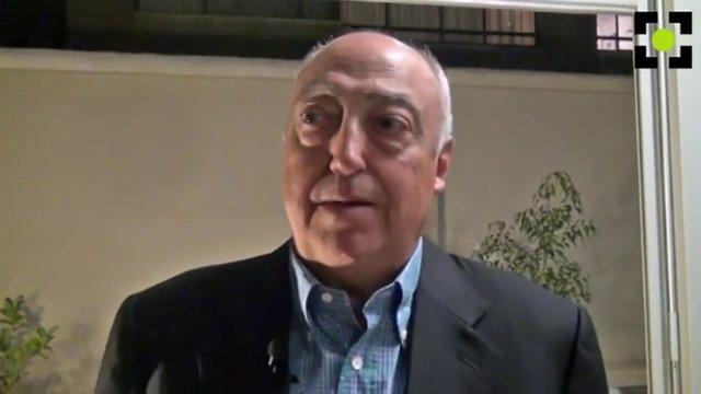 Entrevista a Vicente Tardío, CEO de Allianz para Iberia y Latinoamérica