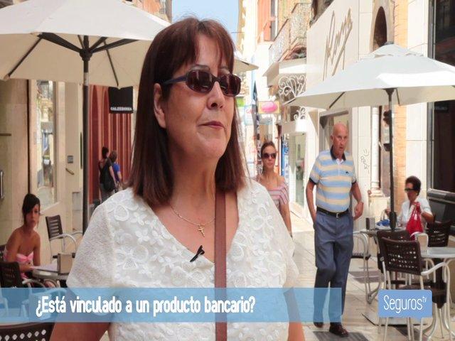 ¿Qué opinan los españoles del Seguro de Vida?