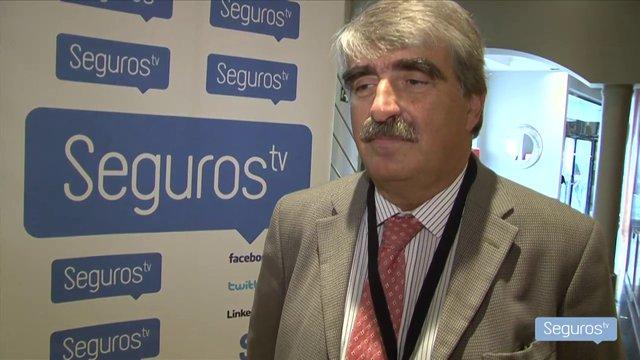 """José M. Galilea (Grupo Galilea): """"Los mediadores no estábamos acostumbrados a salir a vender"""""""