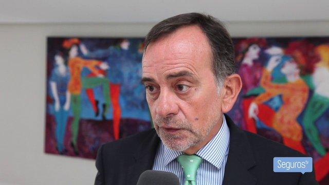 Martín Navaz (Adecose) destaca el papel de los corredores en siniestros como el de Lorca