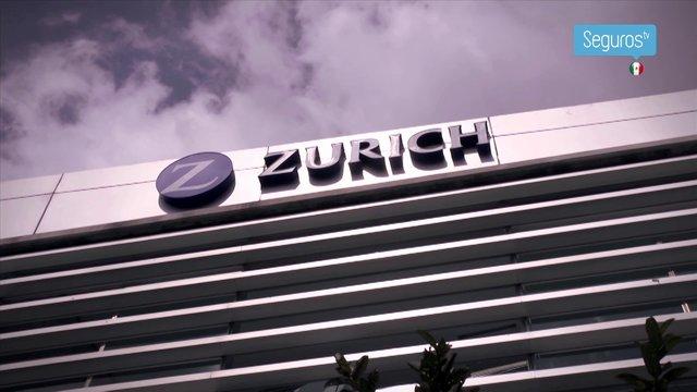 Zurich lanza un seguro de robo para móviles en México para clientes de Banamex