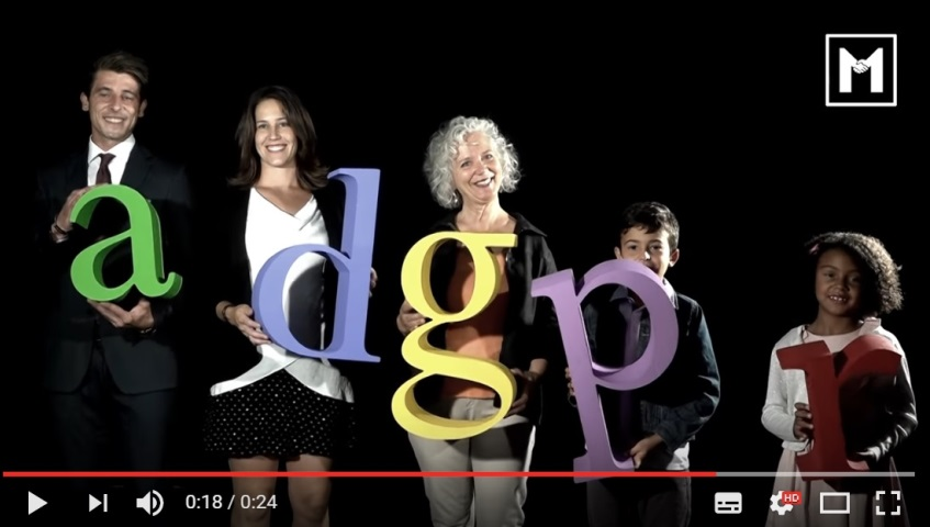 El Colegio de Girona estrena campaña para impulsar la figura del mediador de seguros
