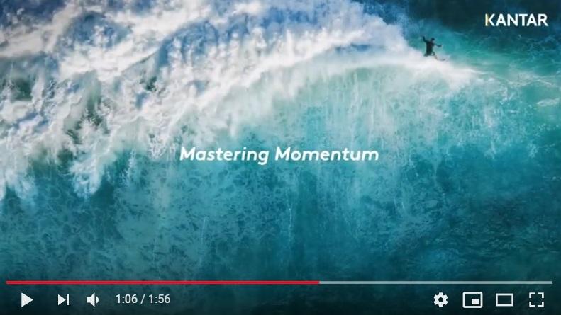 ¿Está preparada tu marca para crecer a largo plazo?